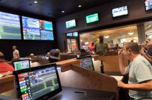 If you want to win cash betting on sports