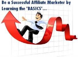 Find Out How To Bring In Profits Affiliate Marketing