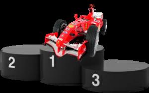 Pariuri-online-pe-campionatul-de-Formula-1