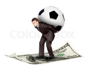 Pariurile-sportive-cum-transformi-un-hobby-intr-un-job