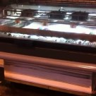 How to Choose a Used Printing Machine
