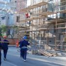 Care sunt criteriile de alegere a unei firme de constructii potrivite?