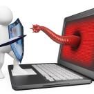 Stii de ce este important sa ai antivirus?