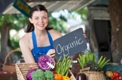 Alimente organice – un moft sau o necesitate ?