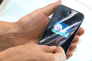 Ce este o folie de protectie pentru telefon?