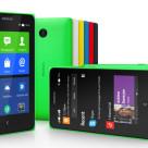 Vrei un smartphone ieftin si foarte inteligent ?