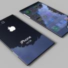 Cele mai bune caracteristici ale Apple iPhone 6