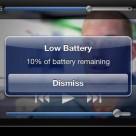 Cum pot dubla durata de viata a bateriei