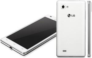 Este LG Optimus 4X HD P88 o alegere buna
