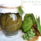 Cum conserv legumele in toamna?