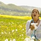 Cum putem scapa de alergii