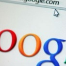 Care sunt cele mai cautate site-uri pe internet?