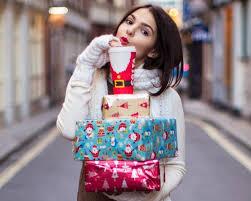 Cum aleg un cadou?