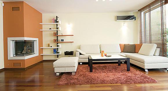 In ce culori sa-mi zugravesc apartamentul?