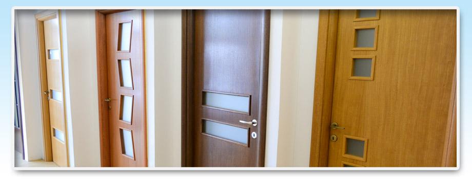 Care sunt avantajele usilor de interior din lemn masiv?