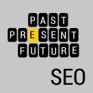 Ce se va intampla cu SEO in viitor ?