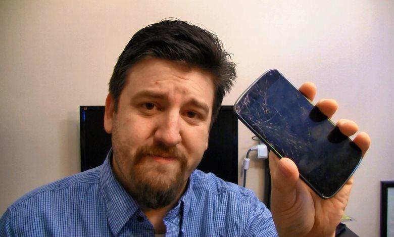 Cum imi ingrijesc smartphone-ul?