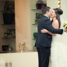 Cum organizam o nunta – lista de invitati