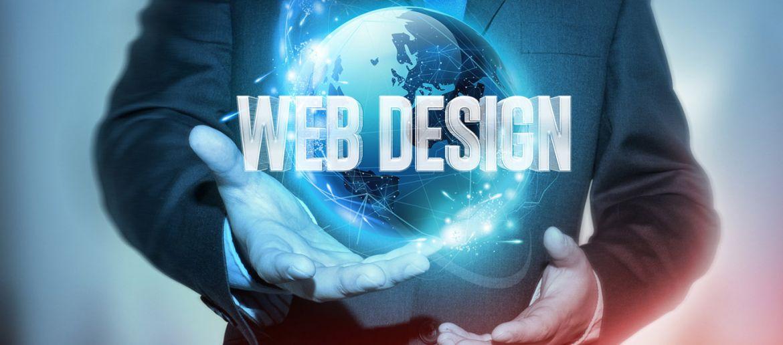 3 sfaturi pentru crearea unui website