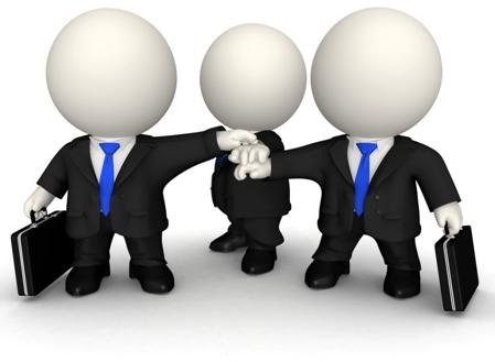 4-intrebari-pentru-cei-care-vor-sa-vanda-o-afacere