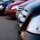 Cum putem ajunge la cea mai buna afacere pentru inchirierea unei masini?