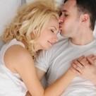 Metode naturale de crestere a fertilitatii