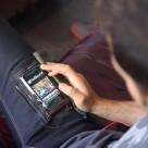 Care sunt functiile de baza ale unui smartphone?