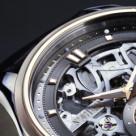 Motive pentru a putea purta un ceas de lux