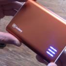 Cele mai bune baterii portabile pentru smartphone