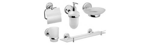 accesorii inox baie Unde gasim cele mai bune accesorii pentru baie?   Baddog.ro accesorii inox baie