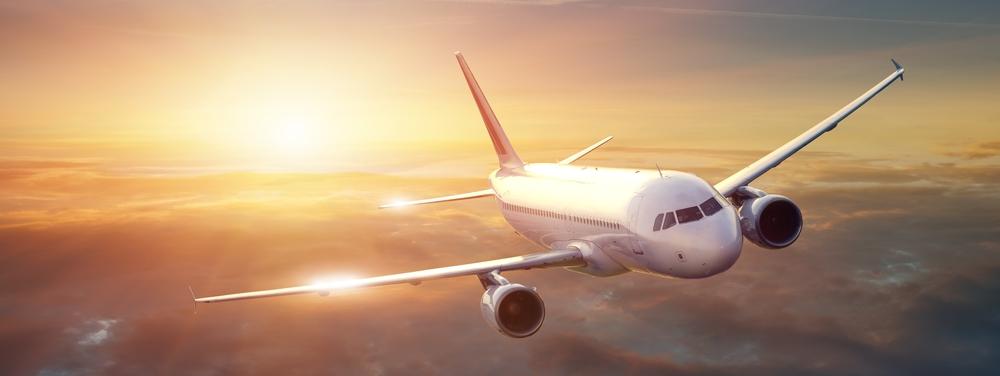 Iti alegi destinatia doar pentru bilete de avion low-cost?