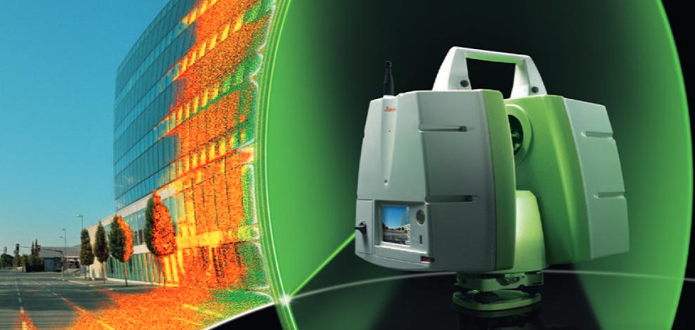 Cauta cel mai bun scanner laser 3D pentru tine