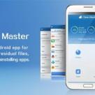 Aplicatii foarte bune pentru telefonul tau mobil