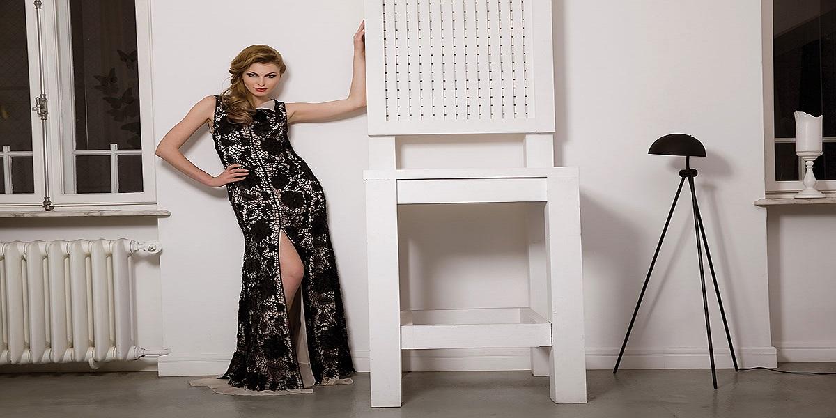 Ce tip de rochie pot alege pentru mine?