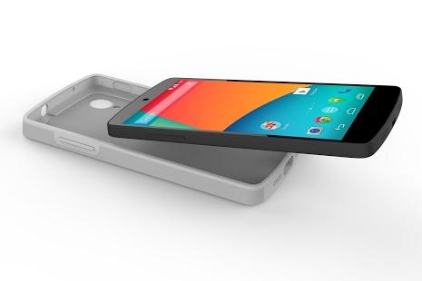In ce fel te poate ajuta o carcasa pentru smartphone?