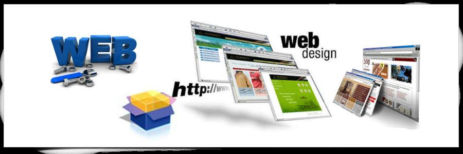 Numeroasele avantaje aduse de un site bun