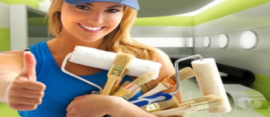 Sfaturi bune pentu renovarea unei case
