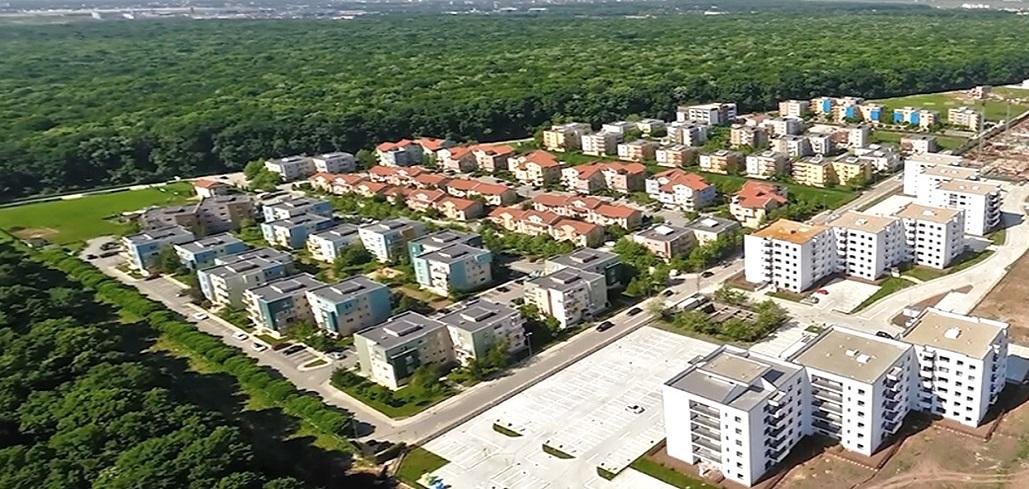 5 motive pentru care sa alegeti apartamente cu 2 camere in Bucuresti