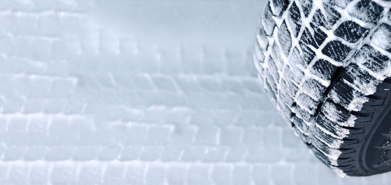 De ce sa folosesc anvelope de iarna?