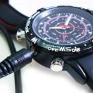 Motive pentru care ai nevoie de un smartwatch