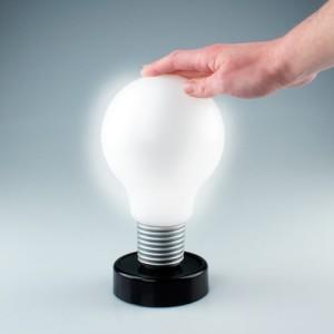 Cum poti verifica un bec de lanterna sau orice alt tip de bec
