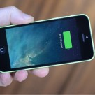 De ce acumulatorul meu de pe iPhone, se consuma asa de rapid?