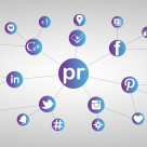 SEO in conceptul de Digital PR