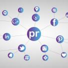 SEO in conceptul de Digital PR