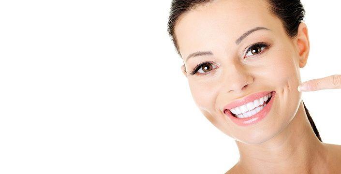 Ingalbenirea dintilor sau discromia dentara este o afectiune dentara frecventa si comuna si genereaza disconfort pentru mai multe persoane in momentul in care discuta sau zambesc.