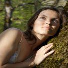 Padurea este un organism viu cu efecte terapeutice asupra noastra
