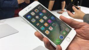 care-sunt-noile-detalii-legate-de-iphone-7