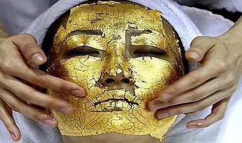 crisoterapia-povestea-aurului-care-vindeca