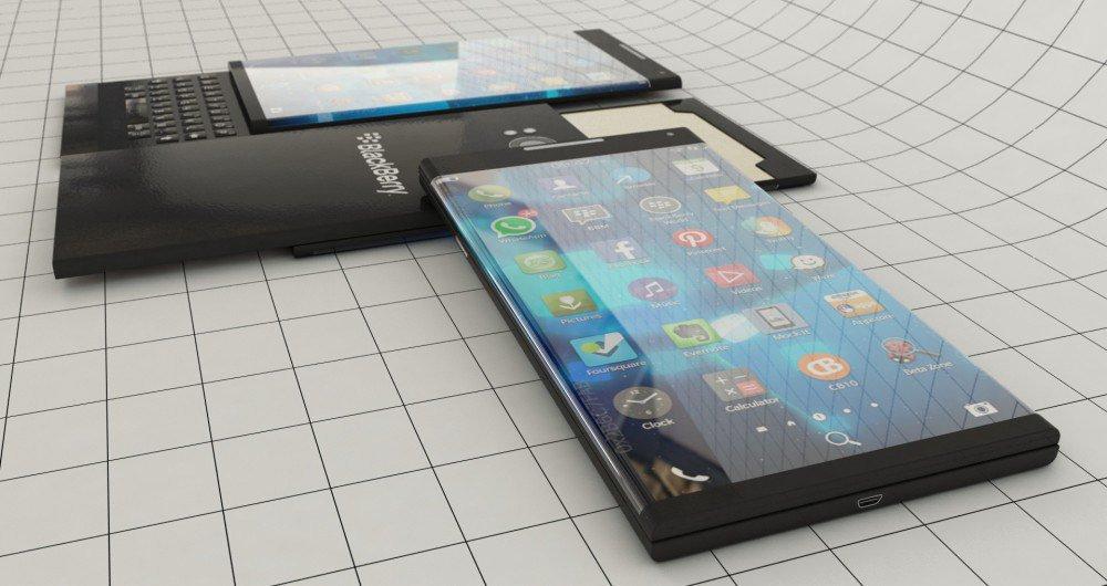Poate ca nu este pierdut totul pentru Nokia si BlackBerry
