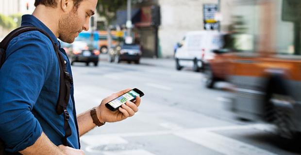 Ce trebuie sa stii daca ti se blocheaza telefonul?